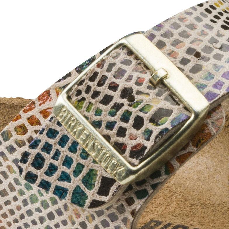 Arizona Birko-Flor Shiny Snake Sand