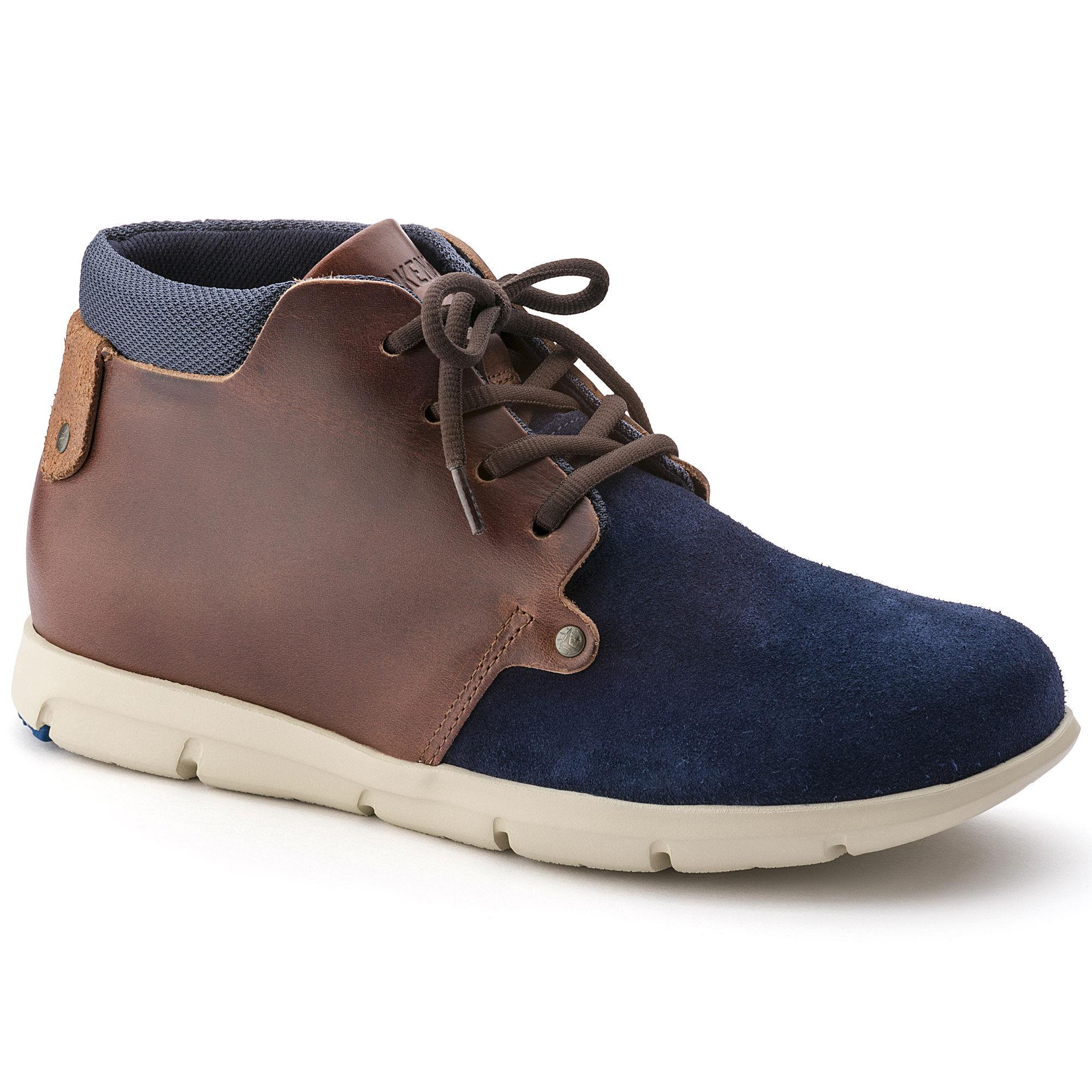 Chaussures Birkenstock Estevan 88XfStEN4i