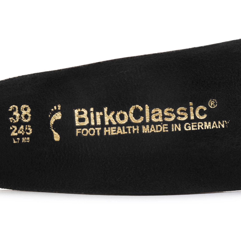 Birko Classic Micro Fibre