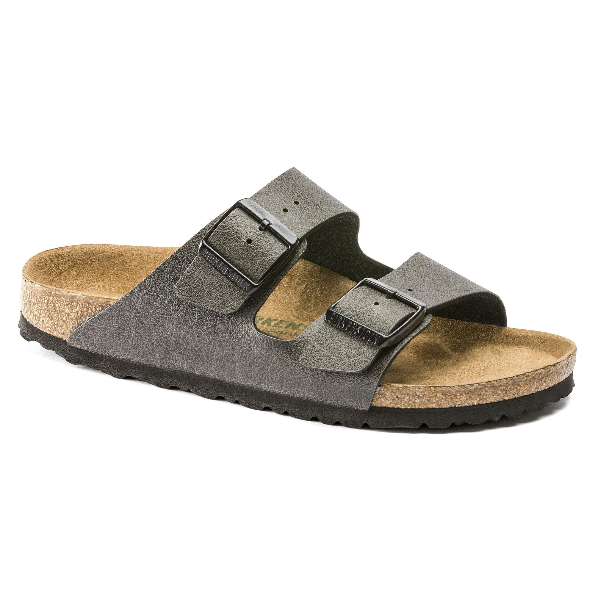 Sandalen für Damen   online kaufen bei BIRKENSTOCK