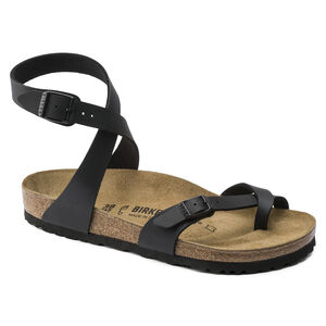 a205667e9593 Ankle Strap Sandals for Women