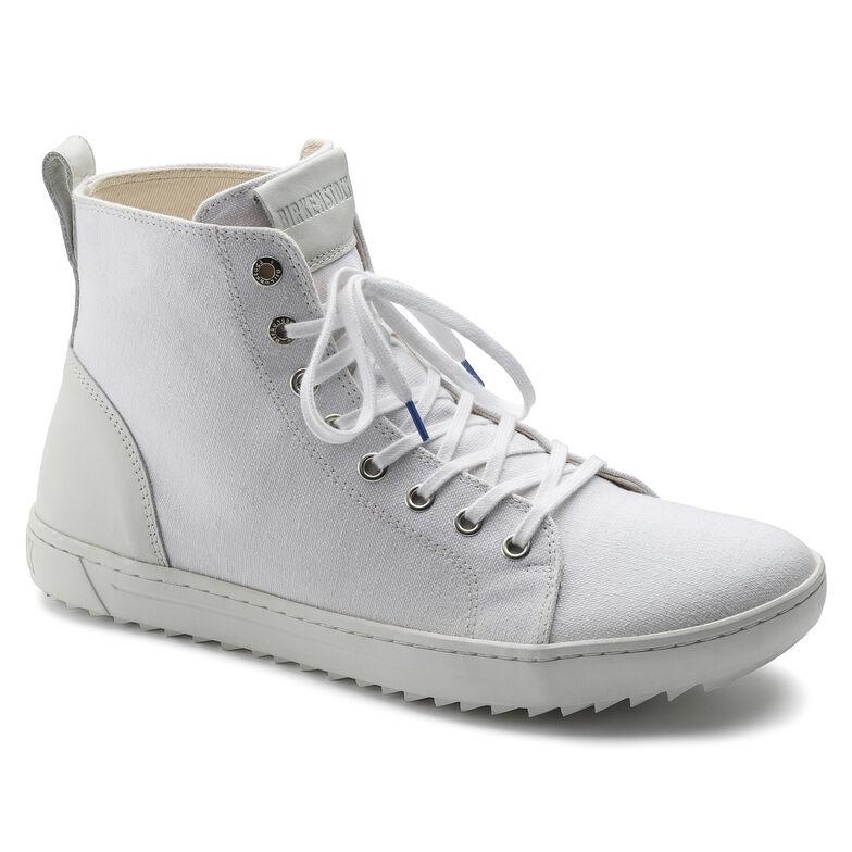 Bartlett Textile ホワイト