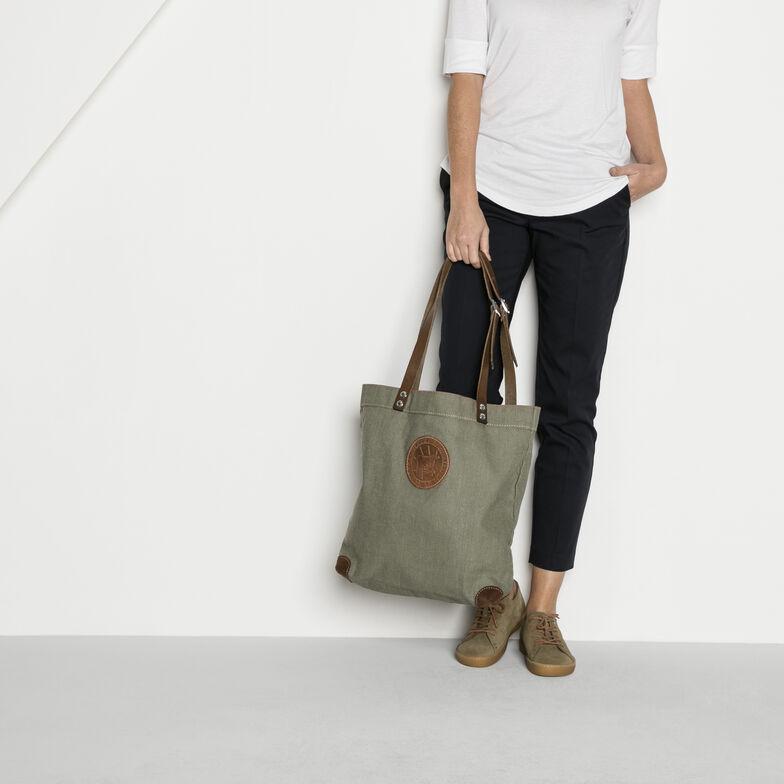 Bag Cologne Medium