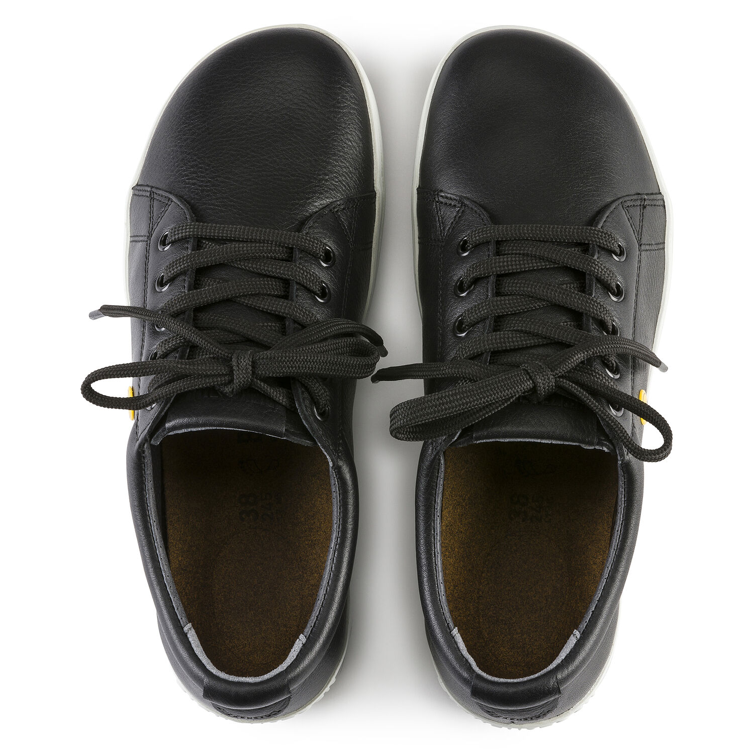 QO Natural Leather