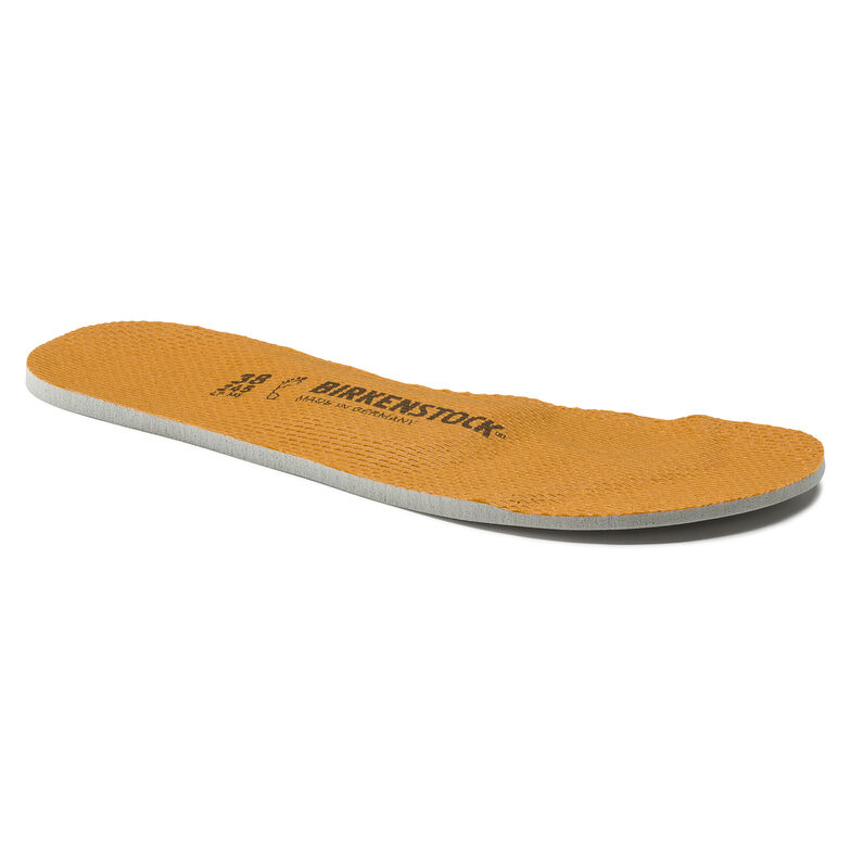 Full Length Insole Birko Tex