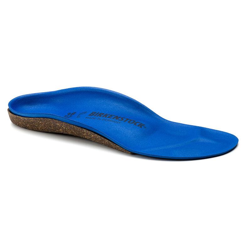 Birko Sport  Blau