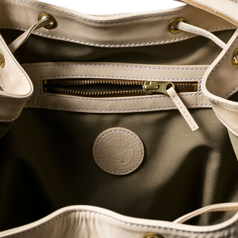Bag  Vienna