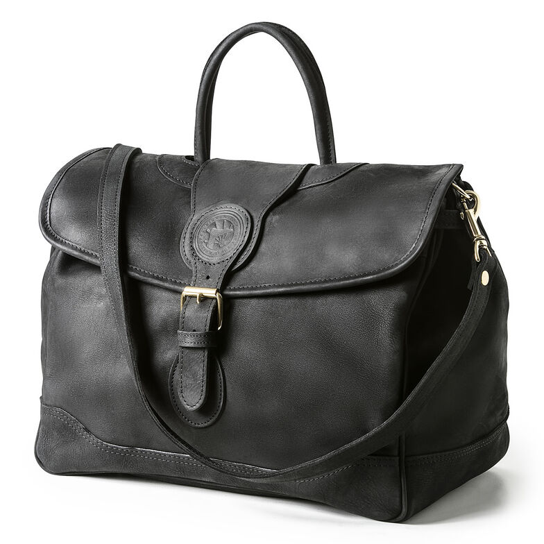 Bag Berlin Black