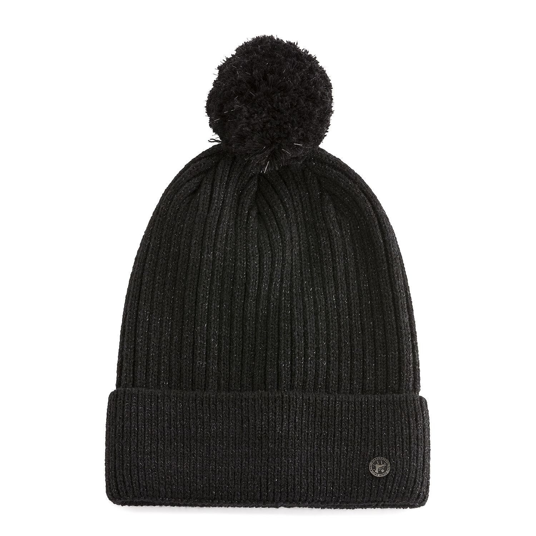 Cotton Hat Bling