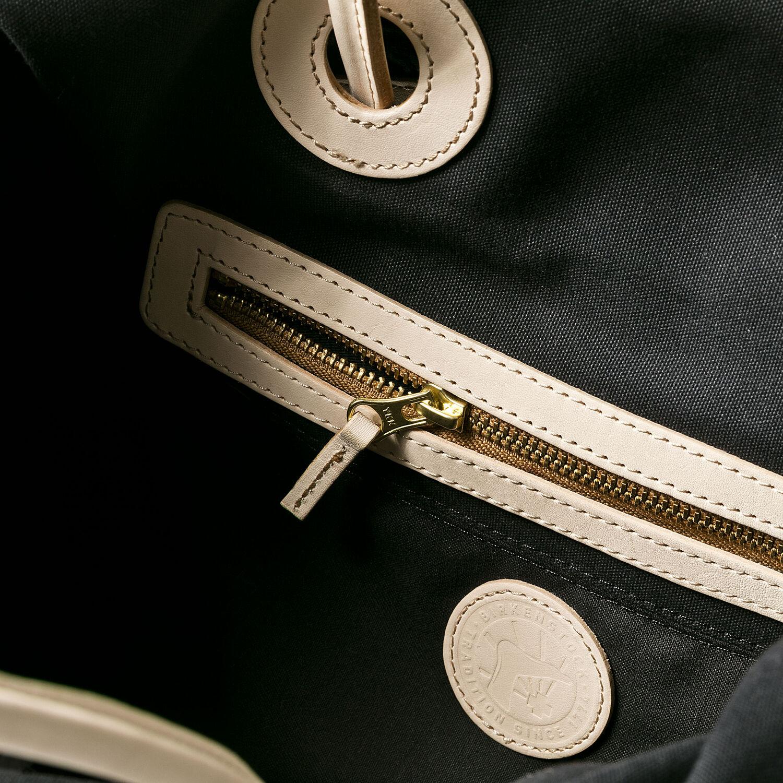 Bag Florence