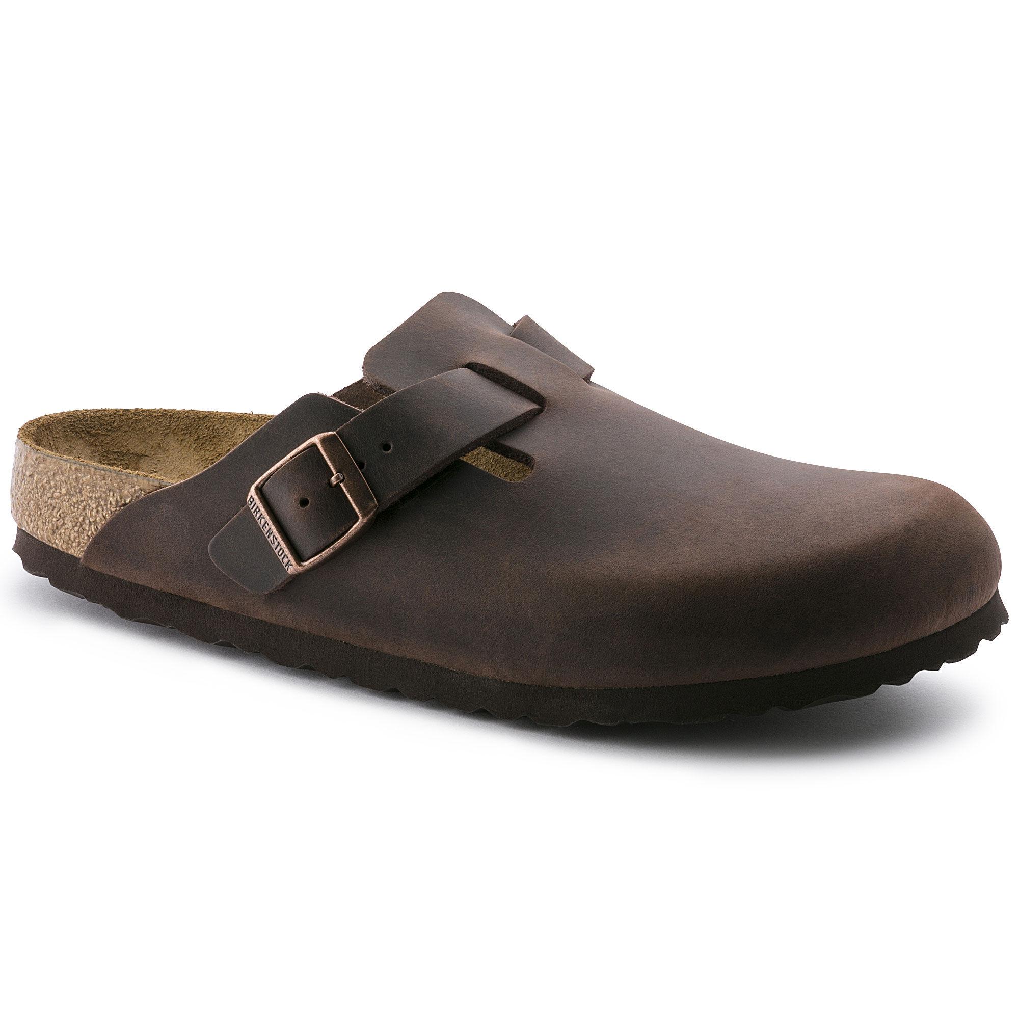 Schuhe Und Und Schuhe Aus LederBirkenstock Sandalen thQdCsr