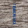 Cotton Multi  Cotton/Polyamid/Elastane