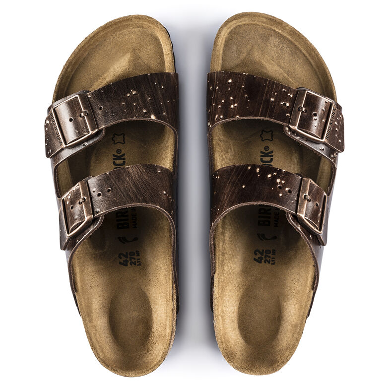 Birkenstock - Arizona - 5