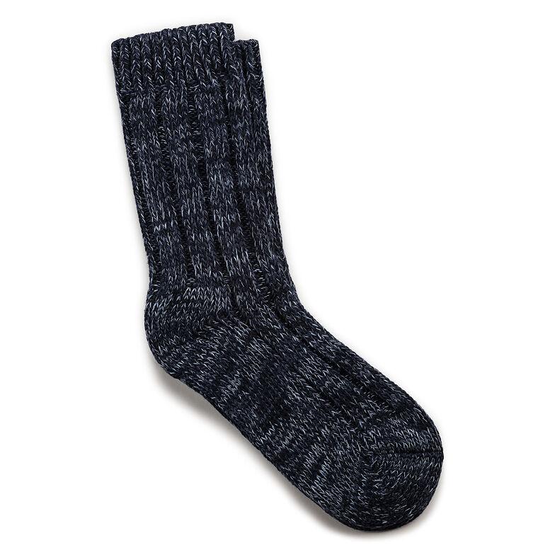 Socke Sydney Blue