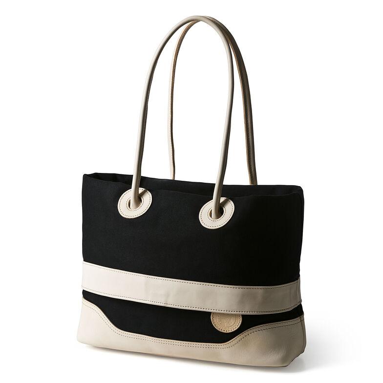 Bag Florence Black