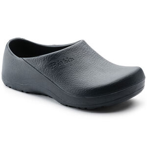 chef shoes amp kitchen shoes buy at birkenstock 84508