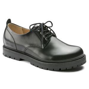 Kleifar Natural Leather