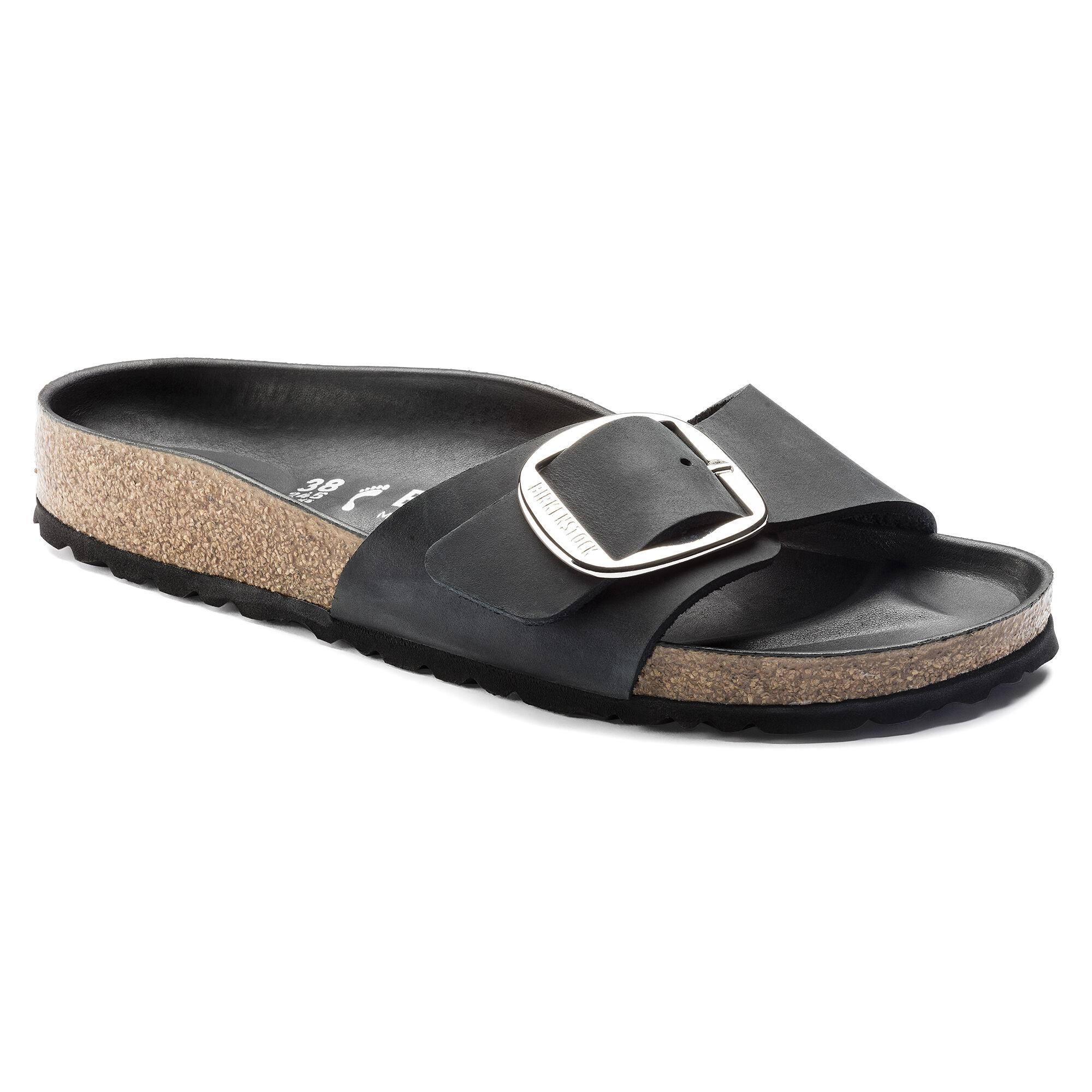 Kaufen Birkenstock Bei Sandalen DamenOnline Für QxBEdoWerC