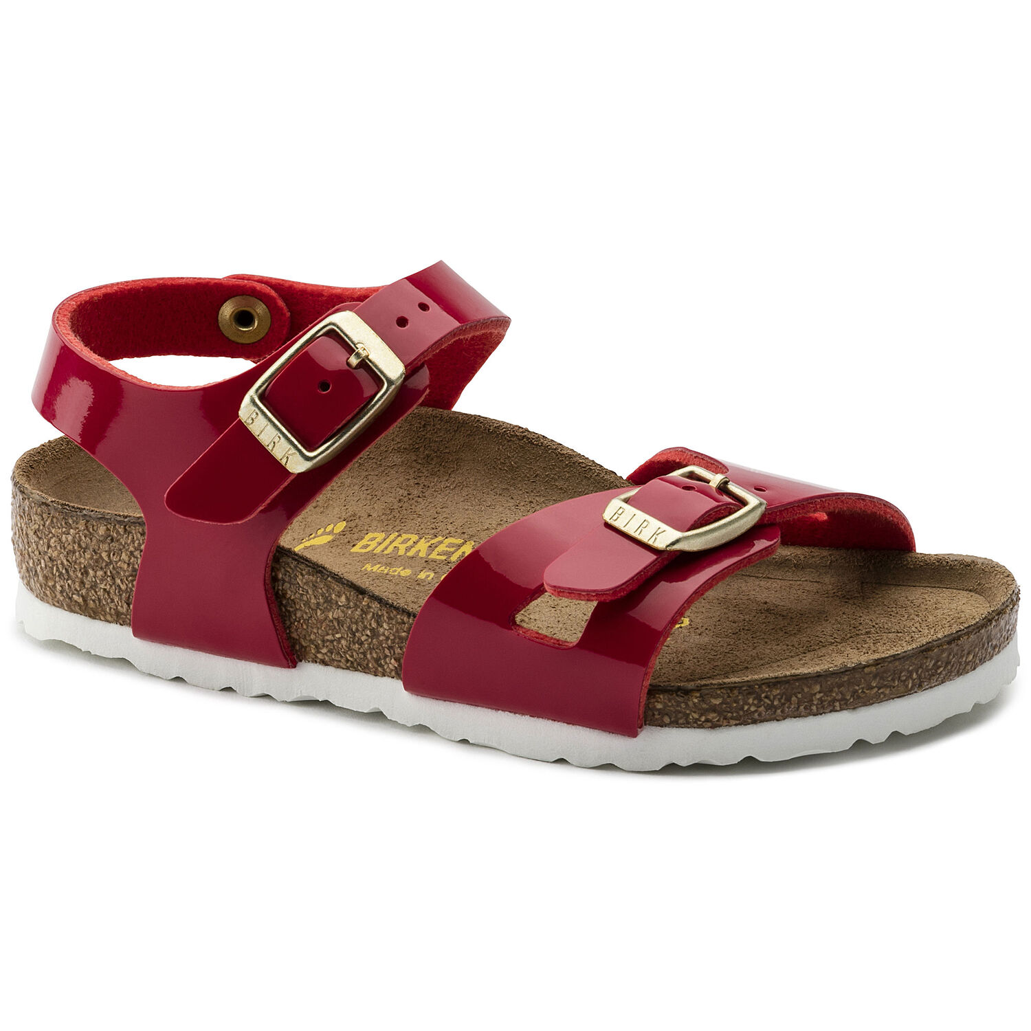 62ffb113 Uk Birkenstock Outlet Flat Comfortable Shoes | UAE CONSULATE