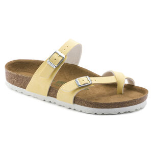 9a87a8d4a487 Two Strap Sandals for Women