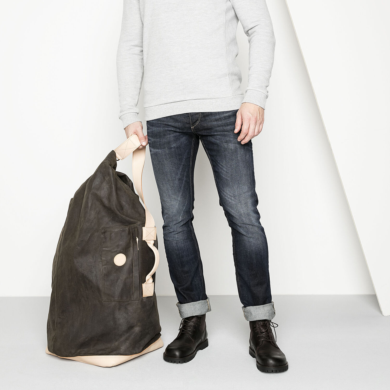 Bag  Monaco