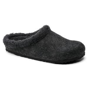 Kaprun Wool Felt