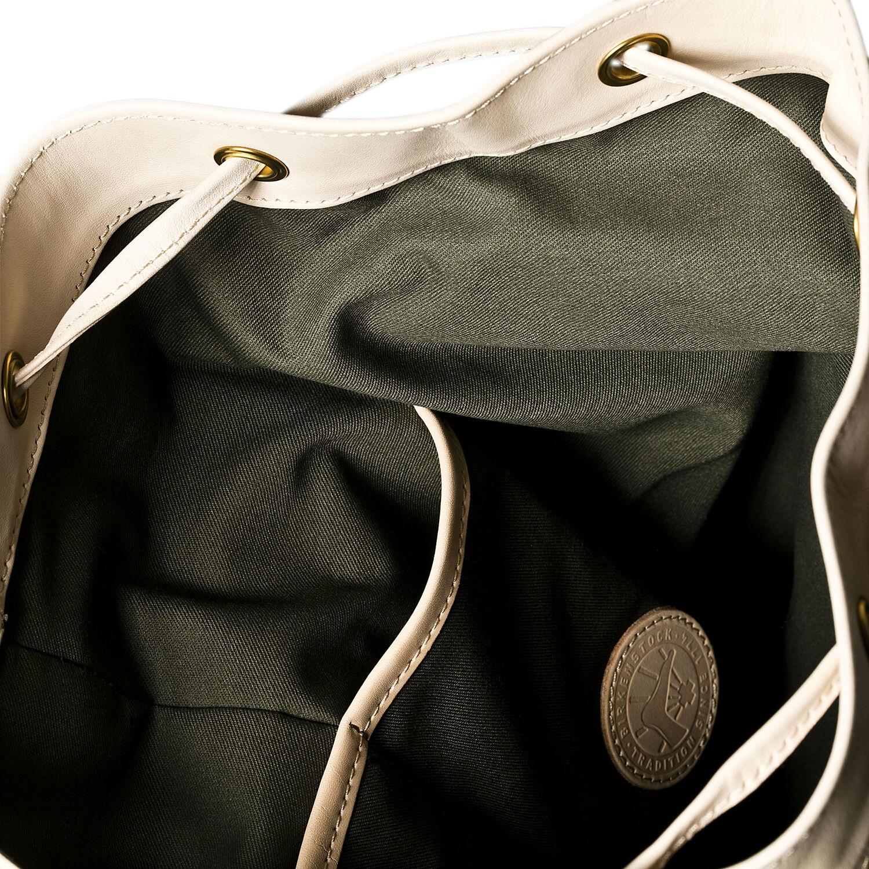 Bag  Oslo