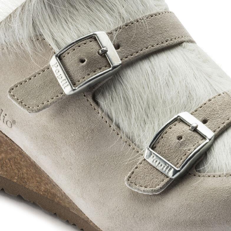 Anuk Fur
