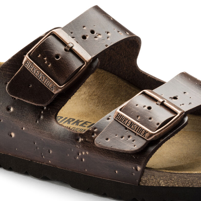 Birkenstock - Arizona - 8