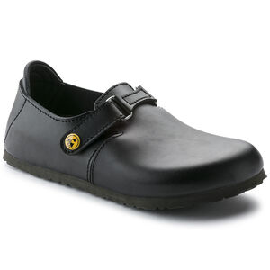 35fc160a32fc Professional Work Shoes