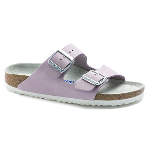 fe1330b38508bf Women s Sandals – Lightweight and Elegant Appeal
