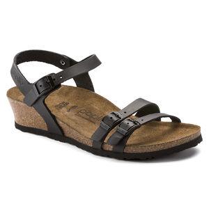 aa19d523fd39 Sandals | shop online at BIRKENSTOCK
