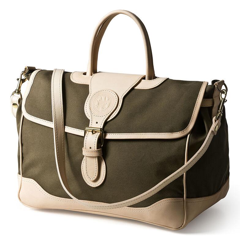 Bag Berlin Olive