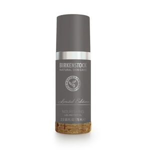 Nourishing Leg and Foot Oil Limited Edition