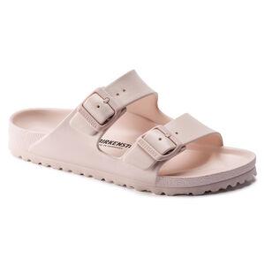0ce921bba4e20 Sandals for Women | buy online at BIRKENSTOCK