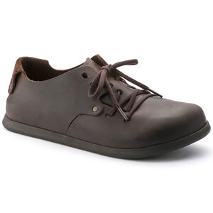 fa0251ef45b Comfortable men s shoes