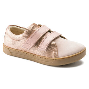 b2c5623125dbac Arran Suede Leather