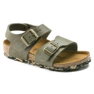 80c299fe44c Boy s sandals