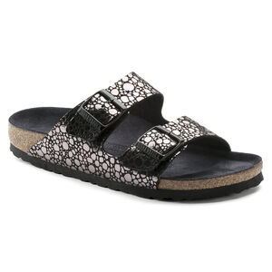 1dc9f53a808 Two Strap Sandals for Women