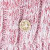 Twist Cotton/Polyamid/Elastane Crystal Pink