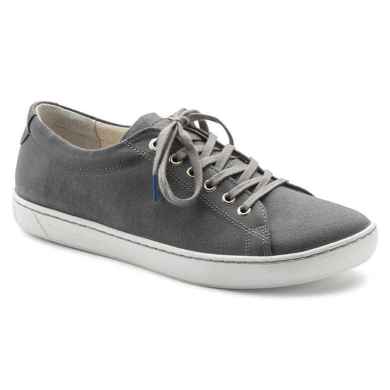Arran Textile Gray