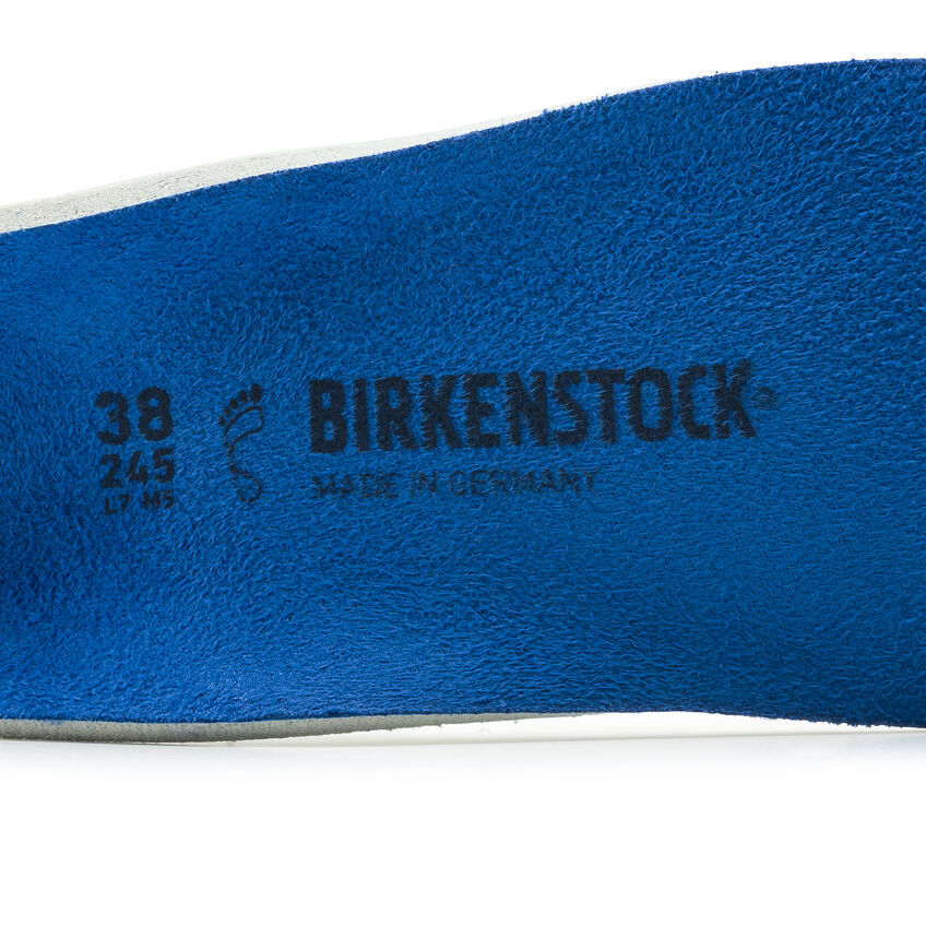BirkoContact