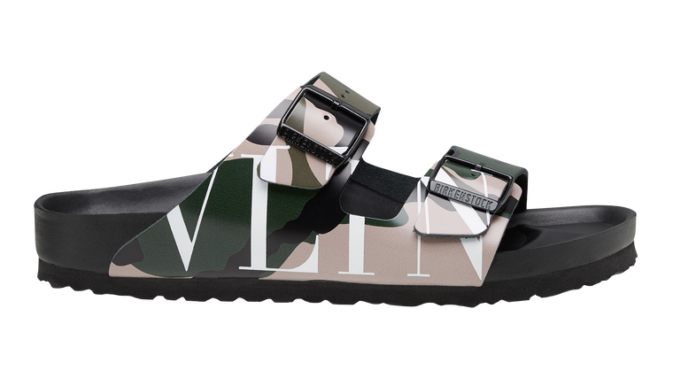 VLTN Army Green-Poudre