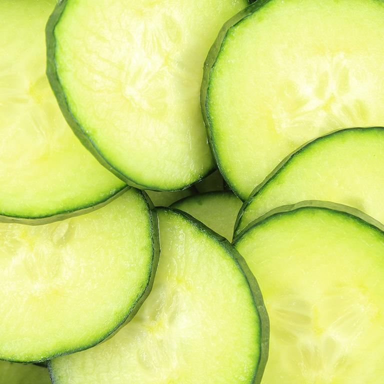 Natural Freshness Moisturizing Toner