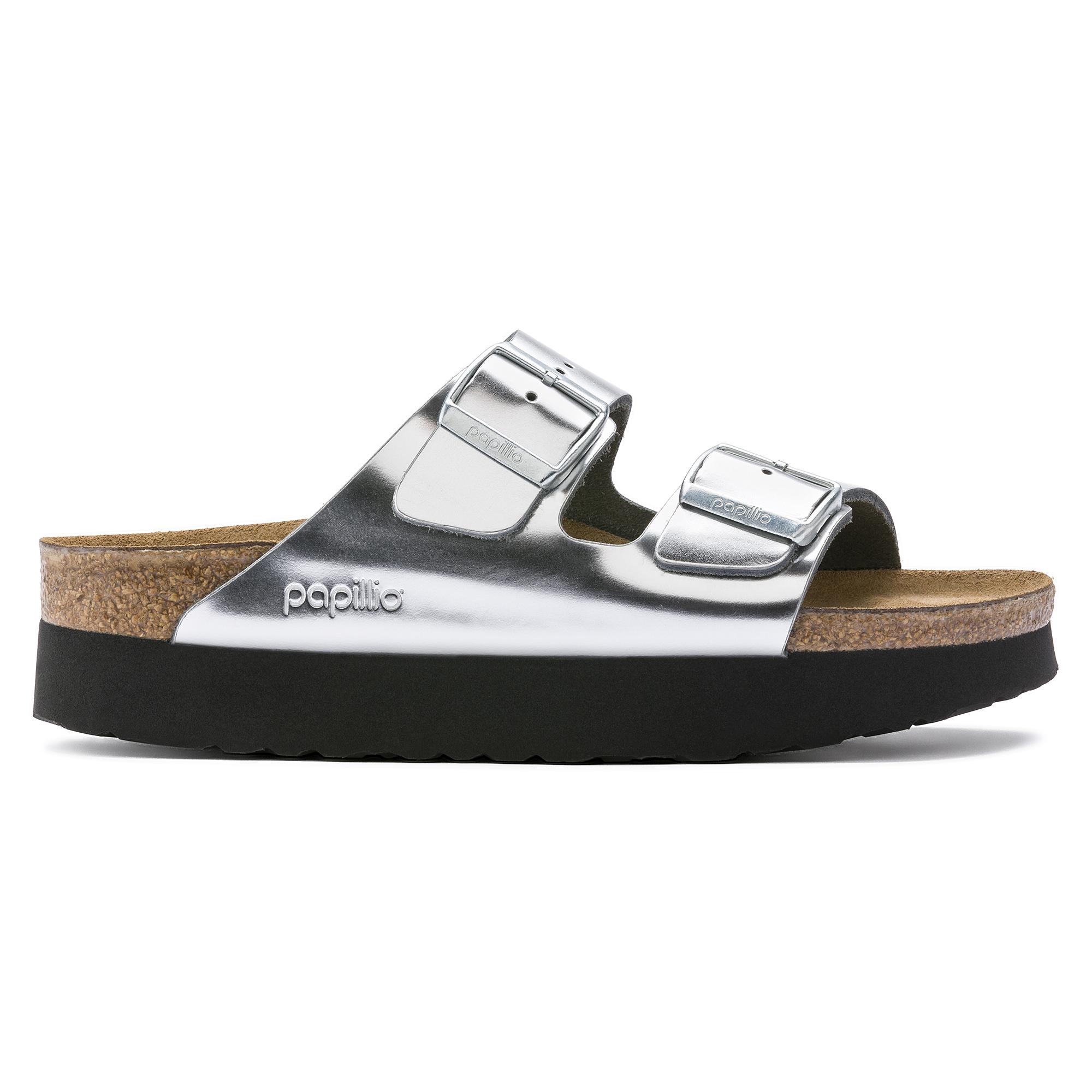 separation shoes 6b870 8c8fd BIRKENSTOCK Onlineshop - Deutschland