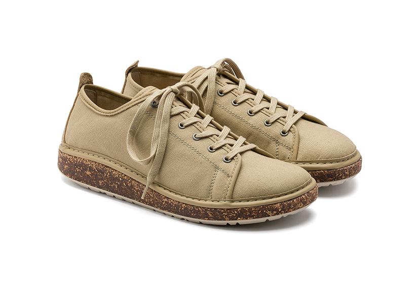 Scarpe Birkenstock: gli stivali per la stagione fredda