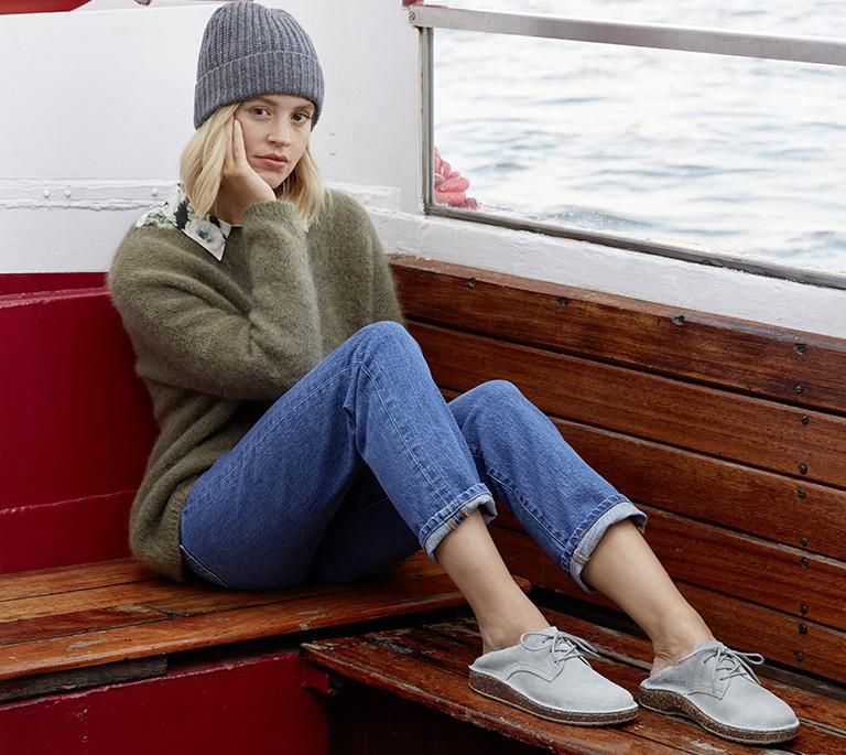 Winter Shoes | shop online at BIRKENSTOCK