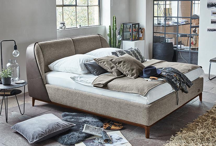 Betten   online kaufen bei BIRKENSTOCK