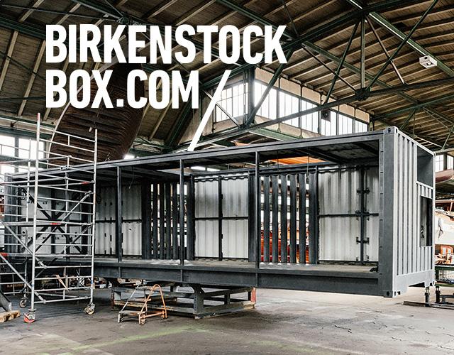 21bebbd03f25 BIRKENSTOCK BOX  1 - ANDREAS MURKUDIS