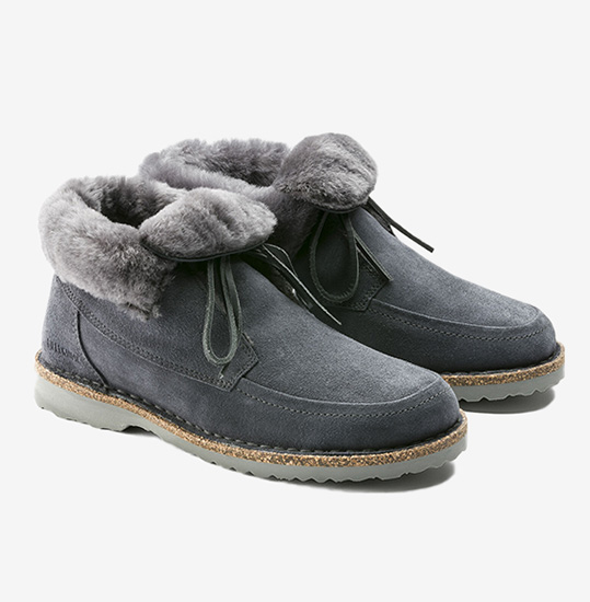 Boots | online kaufen bei BIRKENSTOCK